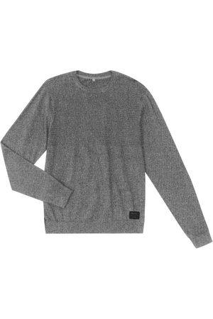 Rovitex Homem Suéter - Suéter Masculino de Tricô
