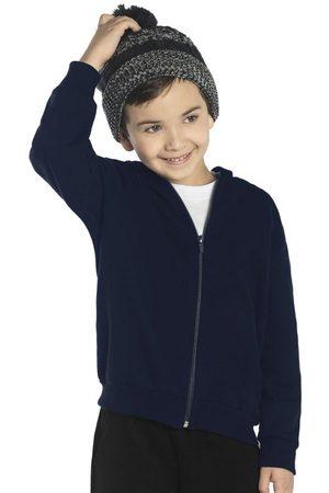 Rovitex Kids Jaqueta Infantil Masculina