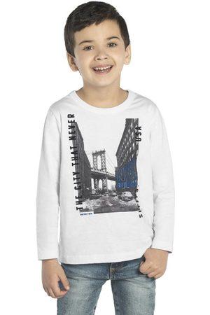 Rovitex Kids Camiseta Infantil