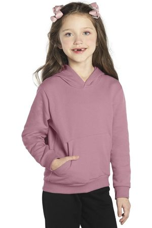 Rovitex Kids Blusão Infantil Feminino