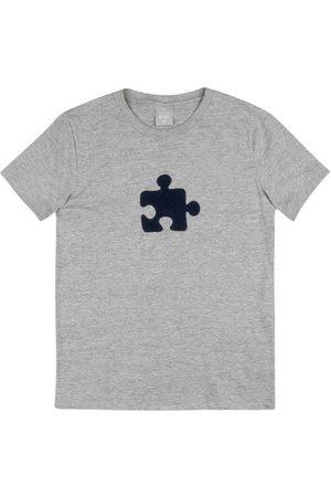 Hering Camiseta Infantil Unissex Tal Mãe Tal Filho