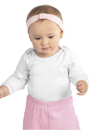Rovitex Kids Body Infantil Unissex