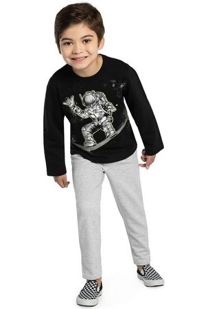 Rovitex Kids Conjunto Infantil Masculino