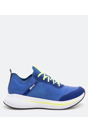 BEIRA RIO Homem Sapatos Esporte - Tênis Running Actvitta | | | 39