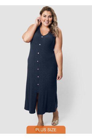 Formitz Plus Size Vestido
