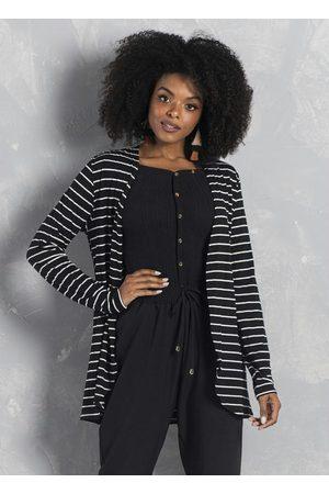 Formitz Fashion Cardigan