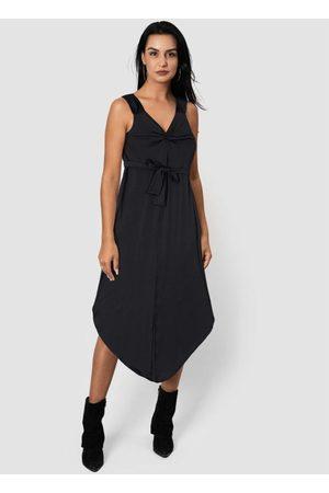 Formitz Fashion Mulher Vestido Médio - Vestido