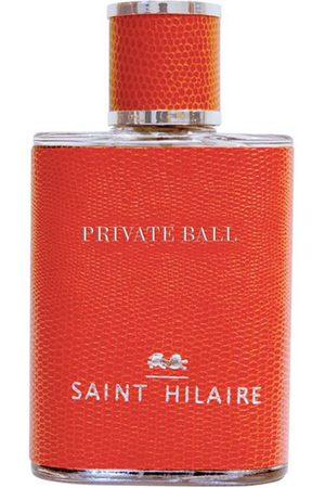 C&A Mulher Perfumes - Saint Hilaire Private Ball Eau de Parfum 100 ml único
