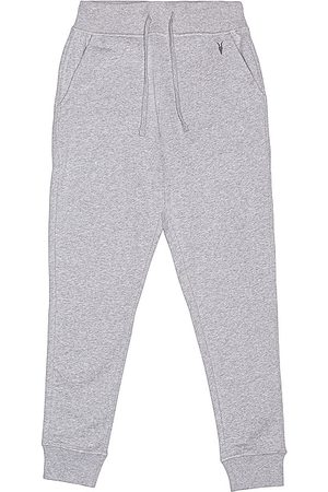AllSaints Raven Sweatpant in Grey. - size L (also in M, S, XL)