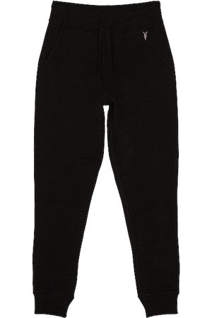 AllSaints Raven Sweatpant in . - size L (also in M, S, XL, XS)