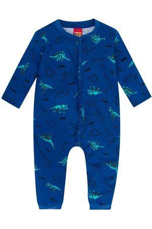 KYLY Bebê Conjuntos de Body - Macacão Bebê Masculino