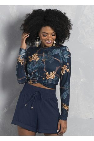 Formitz Fashion Blusa