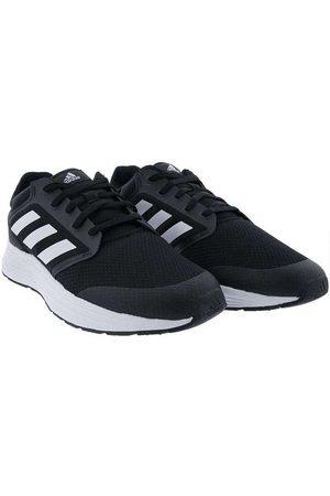 Adidas TãªNis Galaxy 5 Esportivo Masculino P