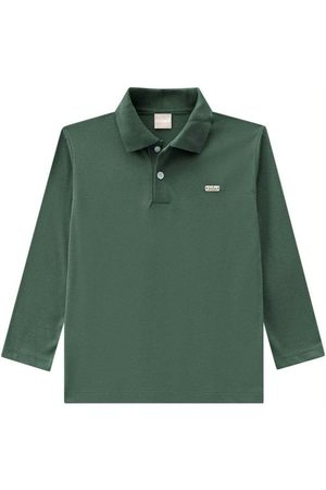 Milon Camisa Polo