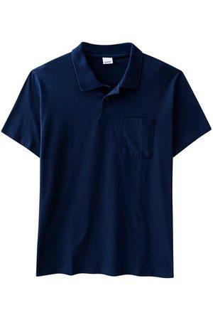 Malwee Plus Camisa Wee