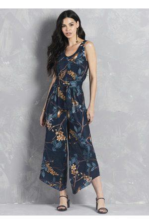 Formitz Fashion Macacão