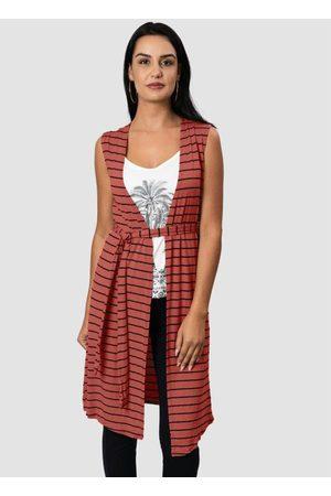 Formitz Fashion Colete