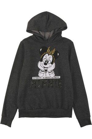 Disney Casaco Estampado com Capuz