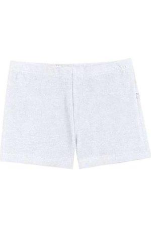 Hering Shorts Curto Básico Infantil Menina