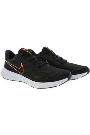 Nike TãªNis Revolution 5 Esportivo Masculino