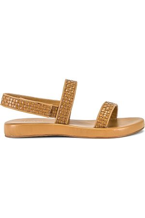 Raye Hoxton Sandal in . - size 10 (also in 5.5, 6, 6.5, 7, 7.5, 8, 8.5, 9, 9.5)