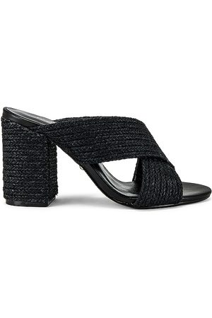 Raye Nix Heel in . - size 10 (also in 5.5, 6, 6.5, 7, 7.5, 8, 8.5, 9, 9.5)