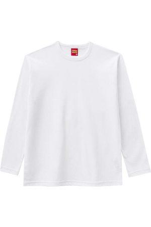 Kyly Camiseta Infantil