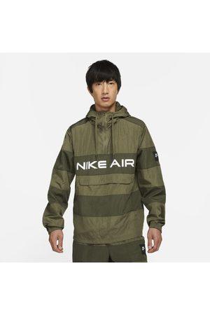 Nike Blusão Air Masculino