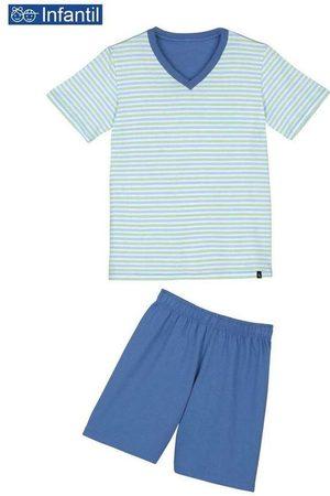 LUPO Menina Pijamas - Pijama 20021-001 2560