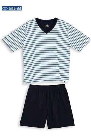 LUPO Pijama 20021-001 2040