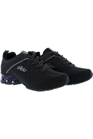 Black Free Menino Sapatos Esporte - TãªNis Infantil Running