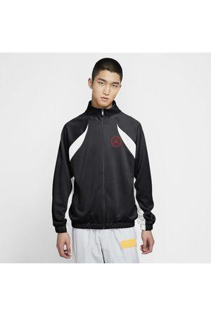Nike Jaqueta Jordan Sport DNA Masculina