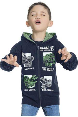 Fakini Kids Jaqueta Dino