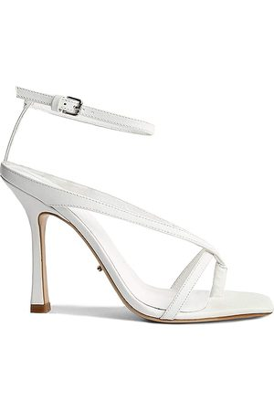 Tony Bianco Faythe Sandal in . - size 10 (also in 8.5)