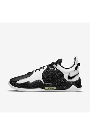 Nike Tênis PG 5 Unissex