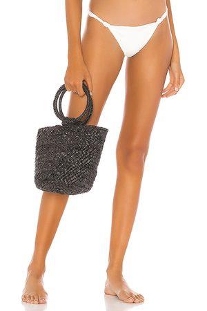 superdown X Chantel Jeffries Catherine Bikini Bottom in . - size L (also in M, S, XL, XS, XXS)