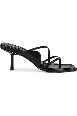 Song of Style Isla Heel in . - size 10 (also in 5.5, 6, 6.5, 7, 7.5, 8, 8.5, 9.5)
