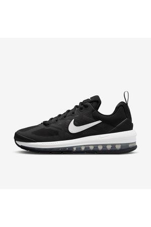 Nike Homem Tênis - Tênis Air Max Genome Masculino