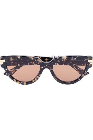 Bottega Veneta Eyewear Bottega Veneta Eyewear