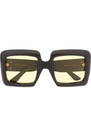 Gucci Gucci Eyewear