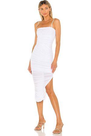 SNDYS Simone Dress in . - size L (also in M, S, XL, XS)