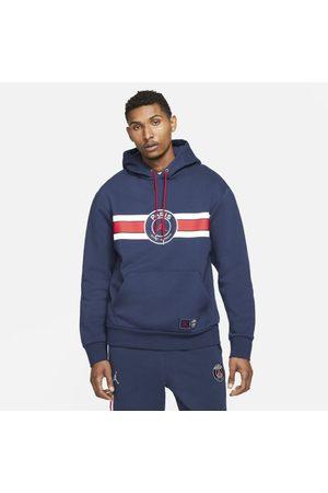 Nike Blusão PSG Jordan Masculino