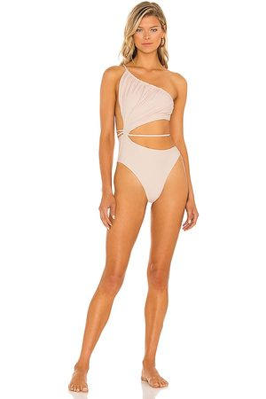 Lovers + Friends Donnie One Piece in . - size L (also in XXS, XS, S, M, XL)