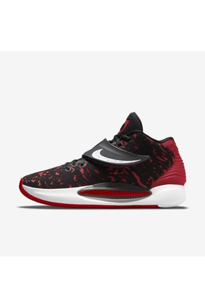 Nike Tênis KD14 Masculino