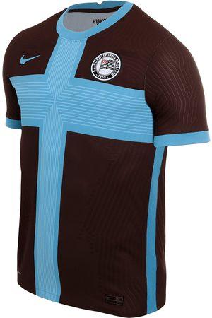 Nike Camisa Corinthians III 2020/21 Jogador Masculino