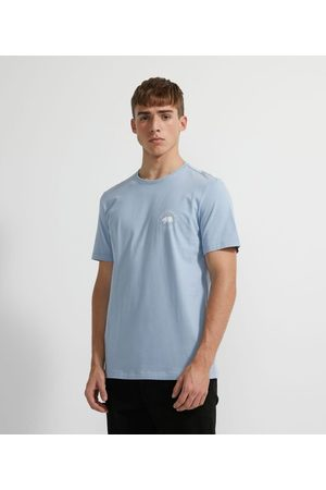 Ripping Camiseta com Estampa Urso       GG