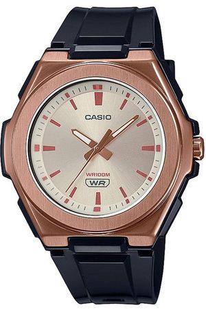 Casio Relógio Feminino Feminino LWA-300HRG-5E | | | U