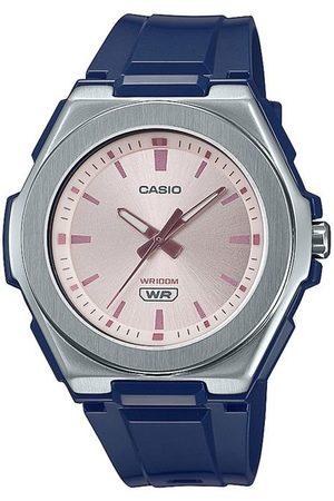 Casio Relógio Feminino LWA-300H-2E Analógico | | | U