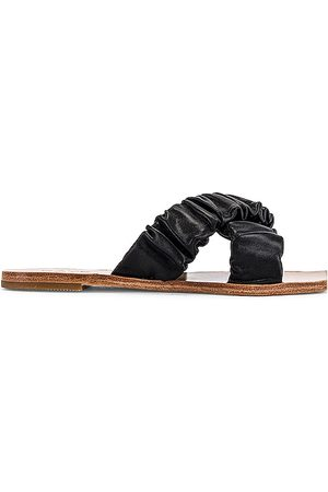Raye Moira Sandal in . - size 10 (also in 5.5, 6, 6.5, 7, 7.5, 8, 8.5, 9, 9.5)