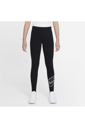 Nike Legging Sportswear Favorites Infantil